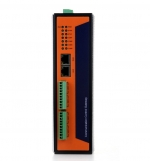 Substation Controller