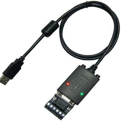 USB to RS485/422 Adapter