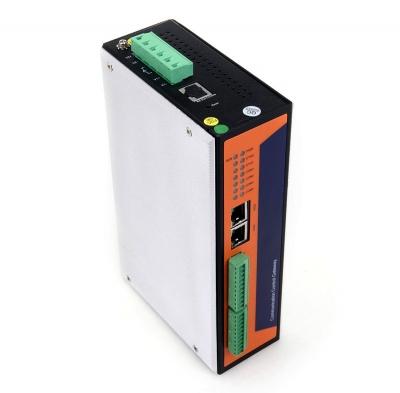 IEC-60870-5-101 to IEC-60870-5-104(IEC-101 to IEC-104) Gateway