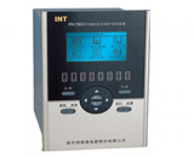 BPR207 Series Integrated Digital Protective Relay