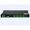 Substation Communication Gateway(1U Rack)