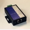 RS-232/485/422 to Ethernet(TCP/IP) Converter