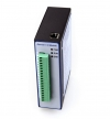Modbus TCP Remote I/O Module(16-ch Digital Output-DO)