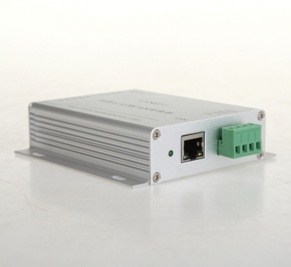 CAN Bus to Ethernet Converter(Gateway)
