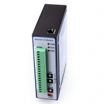 CAN Remote I/O Module(8-ch Digital Input+8-ch Digital Output)