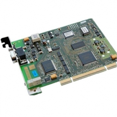 CP5611 Card(6GK1561-1AA01 PCI Card for Siemens Simatic)