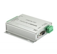 RS232/485 to CAN Converter(Gateway)