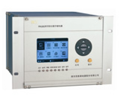 BPR202T Series Transformer Protection Relay