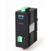 Modbus Fiber Optic Converter