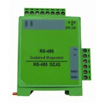 RS485 Isolated Repeater