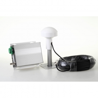 Mini NTP Time Server(Low Cost)